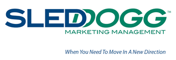 Sleddogg Marketing Management
