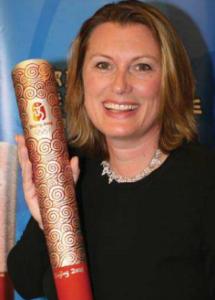 Lea-Ann W. Berst