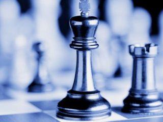 Strategic Differentiation