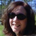 Cathy Sanita, Operations Manager